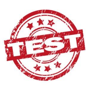 PKV Testsieger Vergleich