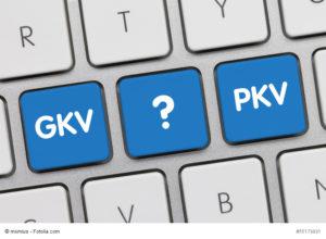 PKV Bürgerversicherung Kritik