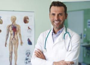 PKV für Ärzte Mediziner