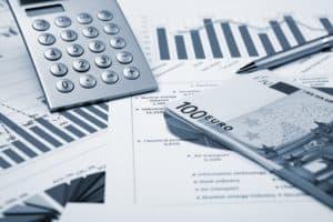 PKV Kosten